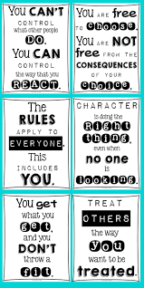 classroom posters for every teacher light bulbs and laughter classroom posters for every teacher