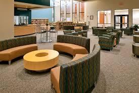 cool furniture design. Modern School Furniture Design In Cool Library 2