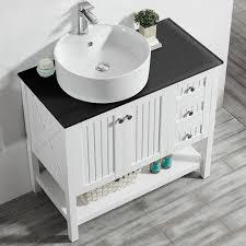 bathroom vanities archives newsnews