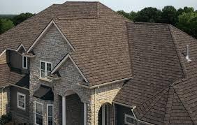 architectural shingles vs 3 tab. Beautiful Architectural Architectural Shingle Benefits Over 3tab Shingles Inside Shingles Vs 3 Tab E