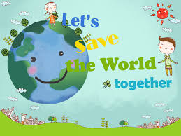 research and report writing let save the world let save the world