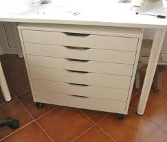 ikea office furniture filing cabinets. Wood Flat File Cabinet Table Ikea Office Furniture Filing Cabinets D