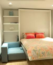 hidden bed furniture. I Dont Know Why Havnt Thought Of A Murphy Bed Before Brilliant Idea Hidden Furniture D