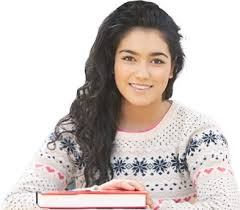 org first rate essay writing service