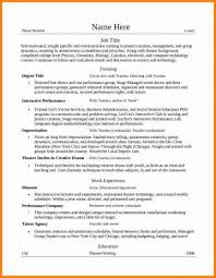 Coursework On Resume New Resumes Relevant Coursework Resume Name Sample Template Internship