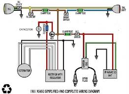 350 banshee wiring diagram wiring diagrams banshee headlight wiring diagram digital