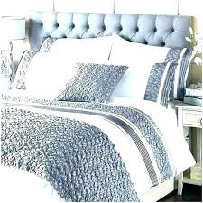 king size bed sets ikea ng size duvet covers sets great bed linen astonishing set queen