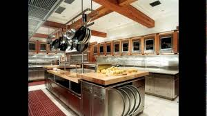 Designing A Commercial Kitchen How To Design A Commercial Kitchen Layout Youtube