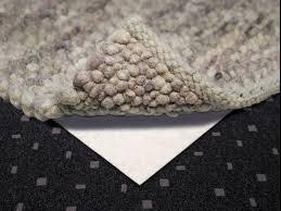 rug to carpet gripper