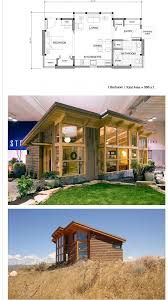 Small Picture Best 25 Guest house plans ideas on Pinterest Guest cottage