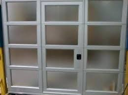 walk through garage door. Walk Through Garage Doors Full Image For Entry Door Within A Source With . V