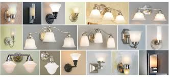 bathroom lighting fixtures. Attractive Design Ideas Light Fixture For Bathroom Lighting Fixtures N