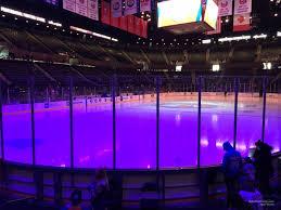 Nassau Coliseum Section 8 Hockey Seating Rateyourseats Com