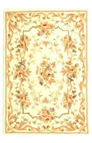 french script area rugs ueba info
