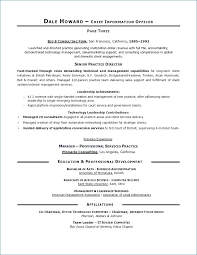 23 Lovely Top Rated Resume Writing Services Bizmancan Com