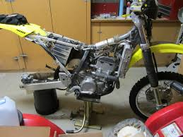 dr z400e dual sport project march 2013 gardiner family adventures Drz400s Wiring Diagram Drz400s Wiring Diagram #34 suzuki drz400s wiring diagram
