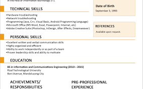 Luxury Make A Resume Online Free Composition Documentation