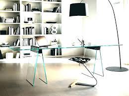 home office layout ideas. Home Office Layout Ideas Small Furniture
