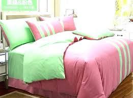 sage green duvet cover pink king size comforter sets sage green bedding and queen duvet covers