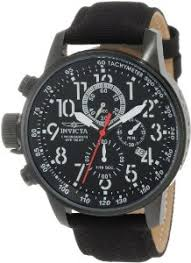 big face watches for men thereviewsquad com invicta big face watches for men force collection