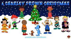 charlie brown christmas ipad wallpaper. Beautiful Christmas Great  And Charlie Brown Christmas Ipad Wallpaper S