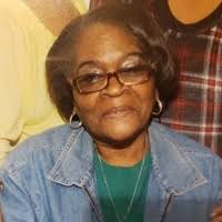 Obituary | Lillie Skinner of Columbus, Mississippi | Carter's Funeral  Services