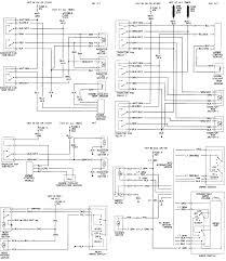Nissan sentra wiring diagram car manuals diagrams fault codes