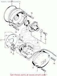 honda 400ex wiring diagram wiring diagram and hernes 400ex headlight wiring diagram wire