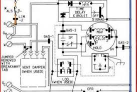 trane furnace wiring diagram wiring diagram mobile home thermostat wiring diagram image about