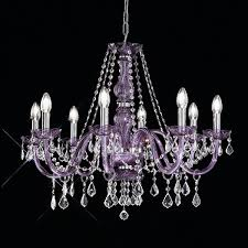 brindisi venetian crystal chandelier murano glass chandeliers