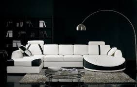 modern sectional sofas. Home / Sofas Modern Sectional R