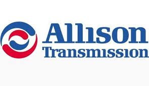 allison transmission wikipedia Allison 3000 Series Transmission Diagram Allison 3000 Series Transmission Diagram #46 Allison 2200 Wiring-Diagram