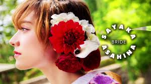 和装結婚式にはどんな髪型が合う 和装ヘアアレンジ特集