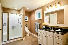 San Diego Bathroom Remodel Concept New Ideas
