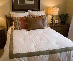 redoing bedroom. bedroom-redo-divorce-2 redoing bedroom