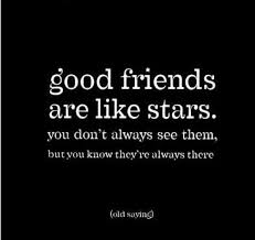 Happy Quotes About Friendship