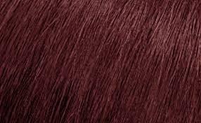 Socolor Red Color Chart Matrix Socolor 6mr Light Brown Mocha Red 3 Oz Tube