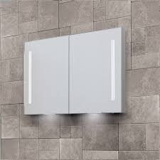 bathroom furniture modern. Bathroom Cabinets Bathroom Furniture Modern