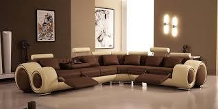 home design furniture. Interesting Design Home Design Furniture Ideas Best Hd In T
