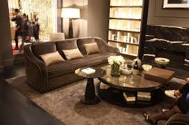 Furniture Design School Italy Best Interior Design Schools To Launch Your Career