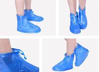 Discount Hot Rain <b>Boots</b> | Hot Women Rain <b>Boots</b> 2019 on Sale at ...