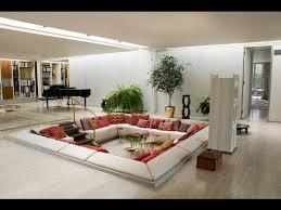 Creative Living room sofa ideas