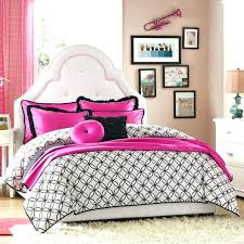 girl full size bedding sets girl full size bed purple shared girls bedroom pin it on view