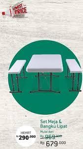 folding bench sets at ace hardware
