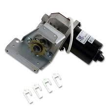 garage door motorGarage Door Motor  eBay