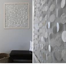 brilliant living room wall decor ideas diy art ideas diy wall art