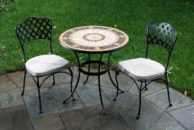 interior excellent small outdoor patio set table 3 outdoor patio small space sets