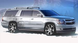 2018 chevrolet suburban. wonderful 2018 2018 chevy suburban 2500 diesel images picture throughout chevrolet suburban