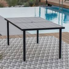 outdoor dining tables with umbrella. outdoor dining tables with umbrella