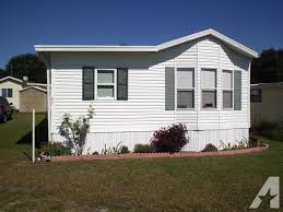 Home For Sale Owner Used Mobile Homes Sale Florida Texas Bestofhouse Net 13726